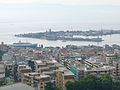 Messina-View (3).jpg