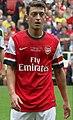 Mesut Özil (9881761465) Cropped.jpg