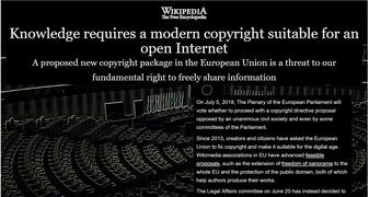 Meta-wiki shutdown.png