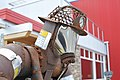 Metal Firefighter (16961604578).jpg