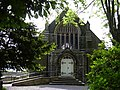 Methodist Church Irwell Vale Rossendale - geograph.org.uk - 463709.jpg