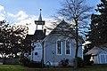 Methodist Episcopal Church of Port Hadlock 02.jpg