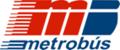 MetrobusMetrorrey.png