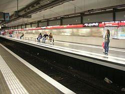Metrogloriesl1.jpg