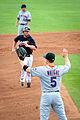 Mets vs Braves - ESPN Wide World of Sports (5505486791).jpg