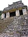 Mexico-2687 (2214689000).jpg