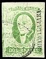 Mexico 1856 Sc3 used.jpg