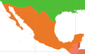 Mexico map eq.png