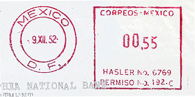 Mexico stamp type DA4.jpg