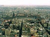 Mexiko City von oben.jpg