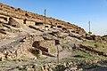 Meymand, Kerman Province, Iran (42166278984).jpg