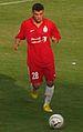 Mhadeb Walid Khatroushi1.jpg