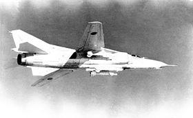 MiG-23MS.jpg