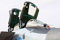 MiG-31BM at the MAKS-2013 (04).jpg
