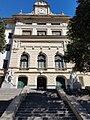 Mi palacio Escuela.jpg