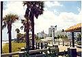 Miami - panoramio (12).jpg