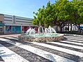 Miami Beach - South Beach - Lincoln Road Mall 10.jpg
