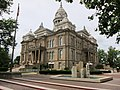 Miami County Courthouse - panoramio.jpg