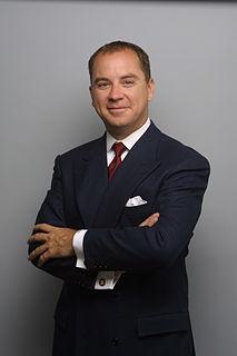 Micah Johnson (journalist) American journalist