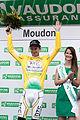 Michael Rogers - Tour de Romandie 2010, Stage 3.jpg