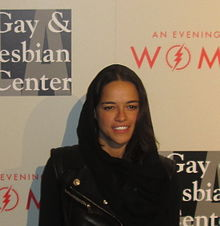 Michelle Rodriguez at An Evening With Women.jpg
