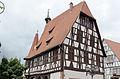 Michelstadt, Altes Rathaus-018.jpg