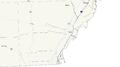 Michigan 130 map.png