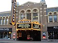 Michigan theater Ann Arbor.jpg