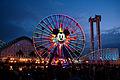 Mickey's Fun Wheel (4797900215).jpg
