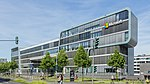 Microsoft Köln, RheinauArtOffice, Rheinauhafen Köln-3602.jpg