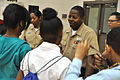 Middle school career day 150331-N-TD563-028.jpg