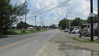 Midland, Ohio - Image: Midland 2