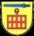 Mietingen Wappen.png