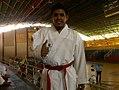 Miguel Castillo - Karateka.jpg