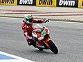 Miguel Oliveira 2011 Estoril 2.jpg