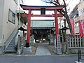 Mikawa Inari Jinja.JPG