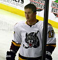 Mike Duco Wolves.JPG