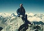 Mike Gascoyne Himalaya.jpg