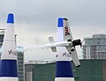 Mike Mangold Red Bull Air Race London 2008.jpg