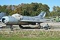 Mikoyan MiG-19PM Farmer-E 1102 (8143032108).jpg