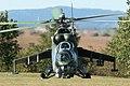Mil Mi35 Hind 7360 (8116991545).jpg