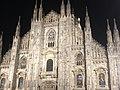 Milan Cathedral in 2018.11.jpg