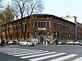 Milano - Stazione Sperimentale Carta - ASP.jpg