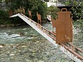 Milchpipeline Brücke über die Julia, Savognin GR 20190828-jag9889.jpg