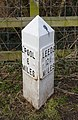 Milepost 6, Leeds and Liverpool Canal.jpg