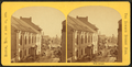 Milk Street, from Robert N. Dennis collection of stereoscopic views 5.png
