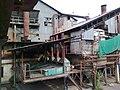 Mill Complex - Back Door - panoramio.jpg