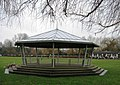 Mill Meadows bandstand - geograph.org.uk - 652784.jpg