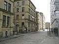 Mill Street, Little Germany, Bradford (geograph 2680863).jpg
