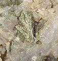 Millerite-132384.jpg